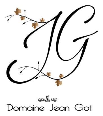 Gîte Saint-Émilion : Le Domaine Jean Got, SPA Bien-être Chambre insolite
