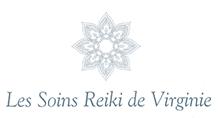 Nos partenaires : Les soins Reiki de Virginie