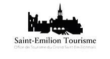 Saint-Emilion Tourisme