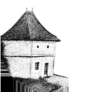La Tour : Gite insolite à Saint-Émilion