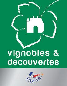Bordeaux Wine Trip : Vignobles & Découvertes