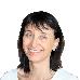Patricia Frere - Soins & Bien-être au Domaine Jean Got