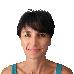 Sonia Grallier - Soins & Bien-être au Domaine Jean Got