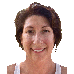 Virginie - Reiki : Soins & Bien-être au Domaine Jean Got