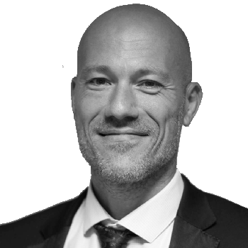 Sebastien Frere : Coach sportif au Domaine Jean-Got