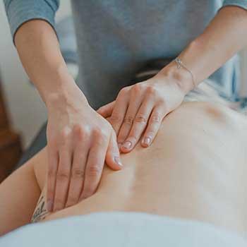 Soins à proximité de Saint-Émilion : Soins, Massage, Modelage...