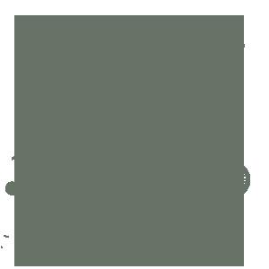 Sport à proximité de Saint-Émilion : Aquagym, cours collectif, individuel au Domaine Jean-Got